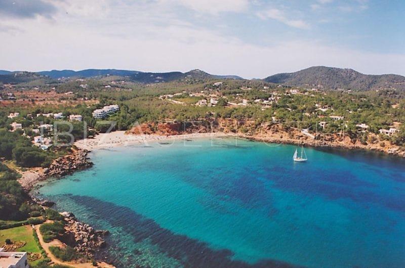 Cala Llenya - Ibiza Selected