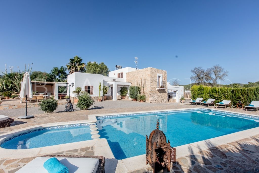 Here You Can Find All Our Images Of This Amazing Holiday Home