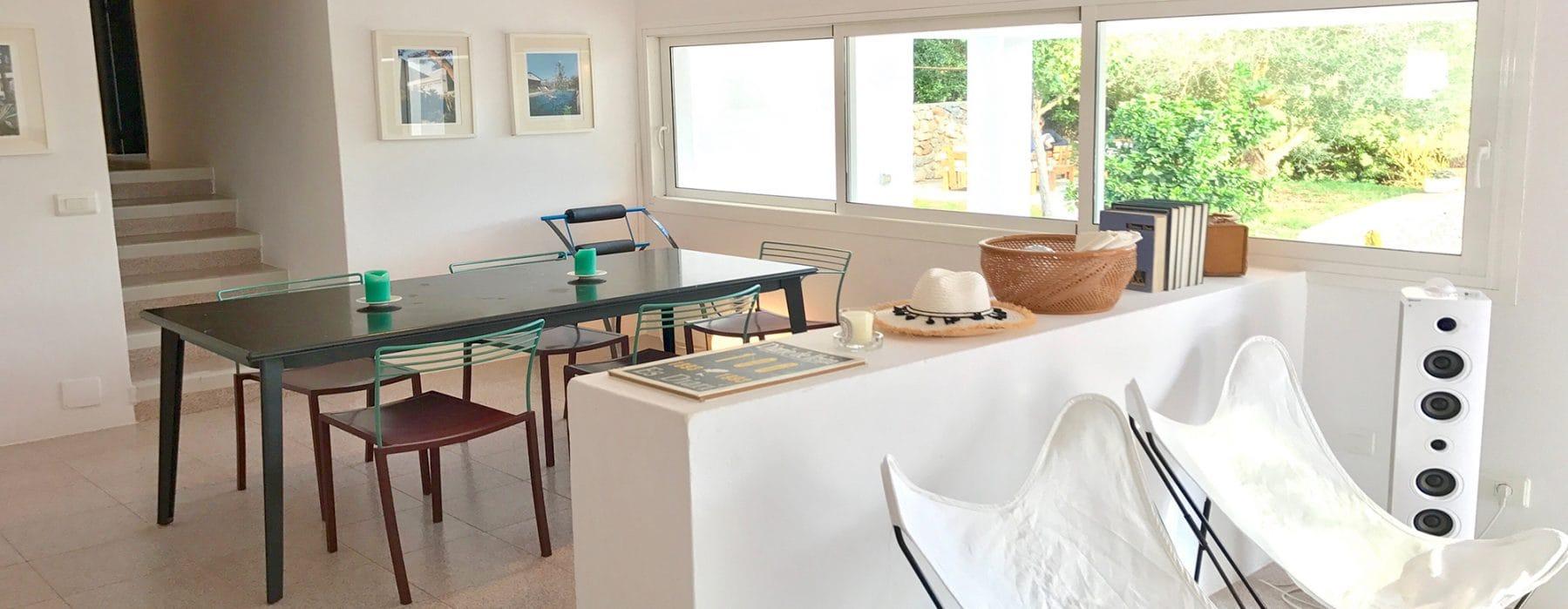 Erfreut Cal Spas Küche Im Freien Grillen Insel Zeitgenössisch ...