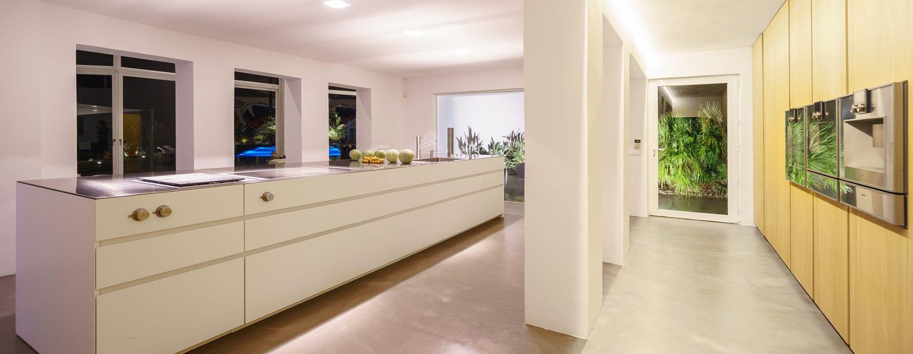 Villa Nice - Ibiza Selected