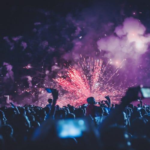 Ibiza Highlights 2019 – Der Jahresrückblick